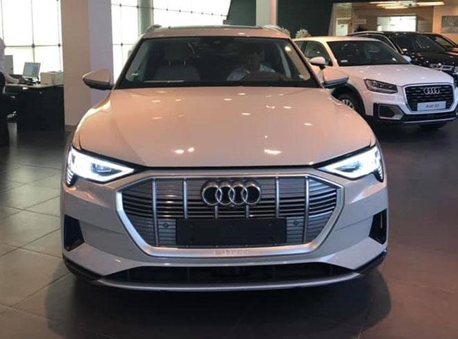 Tin tức 24h ô tô - xe máy mới nhất, nóng nhất ngày 5/6/2019 4