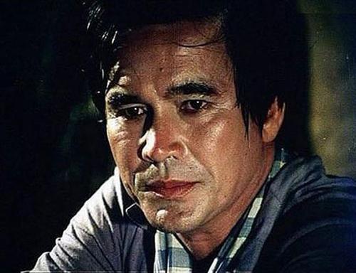 'Trùm tình báo Tư Chung' của Biệt động Sài Gòn qua đời ở tuổi 83 1