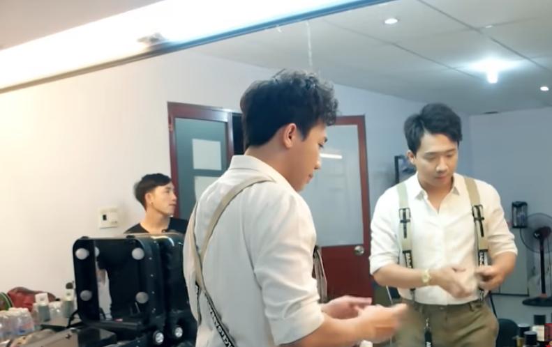 Hari Won tuyên bố 'hết duyên vợ chồng' với Trấn Thành vì lý do không ngờ 2
