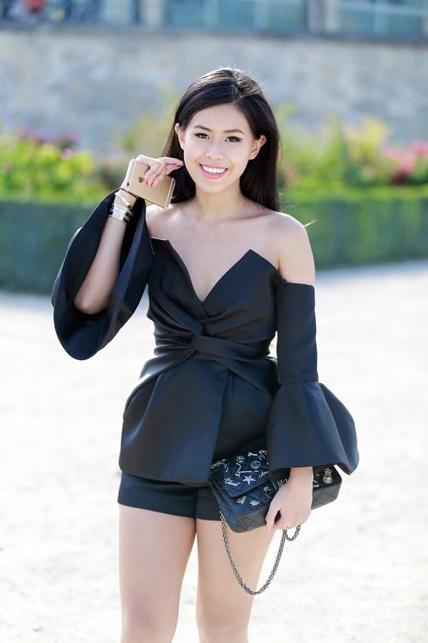 Em chồng Tăng Thanh Hà xứng danh 'đệ nhất con nhà giàu Việt' 4