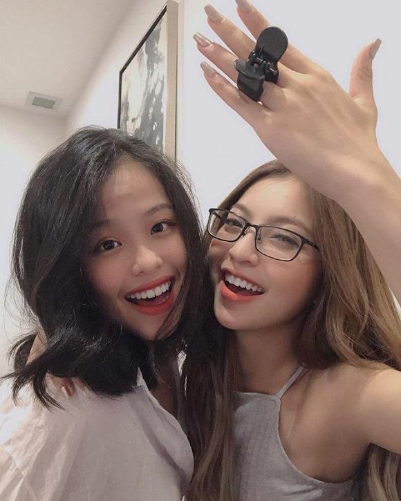 Nhật Lê ẩn ý muốn kết hôn, fan lập tức gọi tên Quang Hải 1