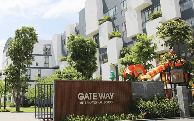Trường Gateway thành lập Ủy ban An toàn sau vụ việc học sinh lớp 1 tử vong 1