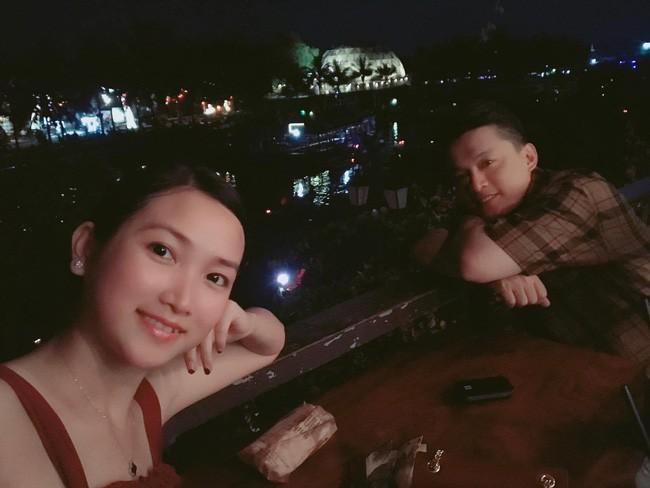 Hé lộ cuộc sống riêng của 3 ngôi sao đình đám tên Trường trong showbiz Việt 5
