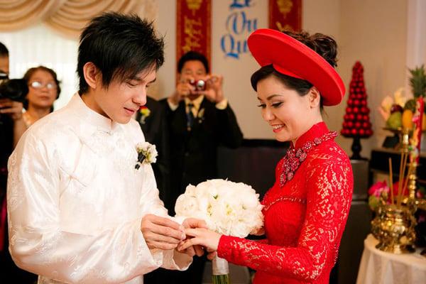 Hé lộ cuộc sống riêng của 3 ngôi sao đình đám tên Trường trong showbiz Việt 1