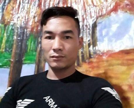 Quảng Ninh: Bắt khẩn cấp đối tượng hiếp dâm bé gái 13 tuổi 1
