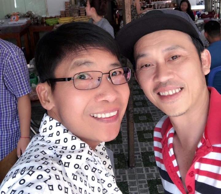 Đàm Vĩnh Hưng, Lê Giang xót xa khi nghệ nhân Nguyễn Thanh Giao qua đời 2