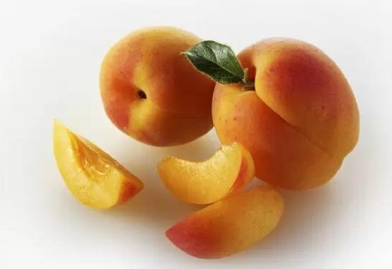 8 loại trái cây tốt nhất cho chế độ ăn uống của người bệnh tiểu đường 5