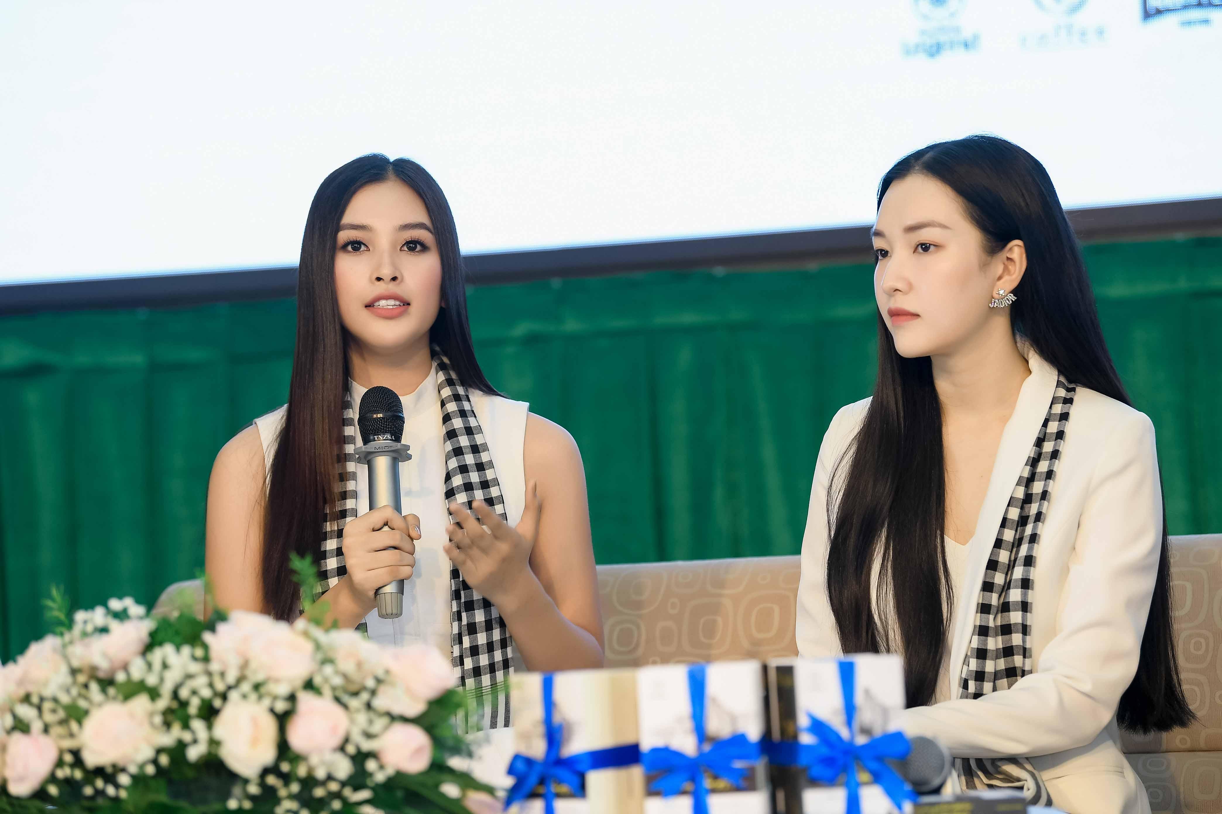 Dàn siêu xe của vua cafe Đặng Lê Nguyên Vũ hộ tống Hoa hậu Tiểu Vy đến Bình Dương 4