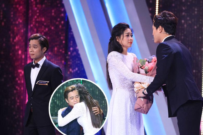 Ái nữ của danh hài được Hoài Linh đòi cưới tung ảnh nóng bỏng đón sinh nhật 5
