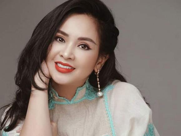 Thông tin hiếm hoi về tình trẻ kém tuổi của diva Thanh Lam 2