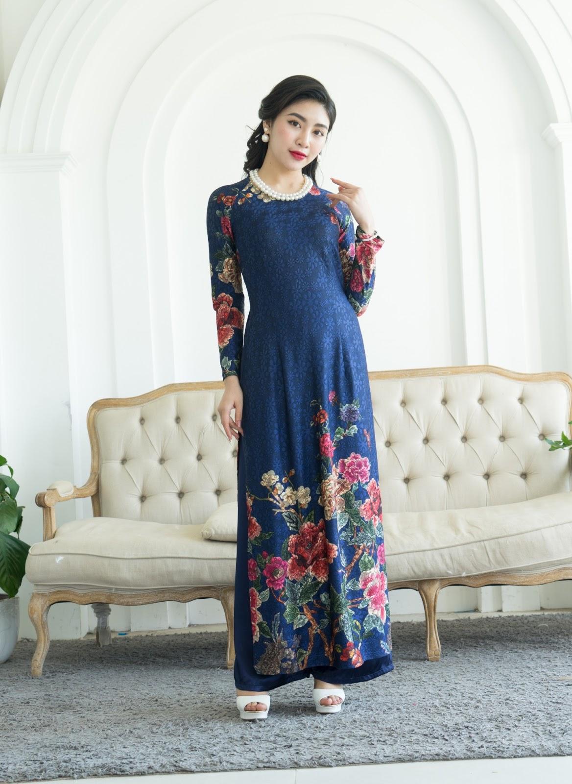 LYBEE - Biểu tượng thời trang của quý bà Việt 4
