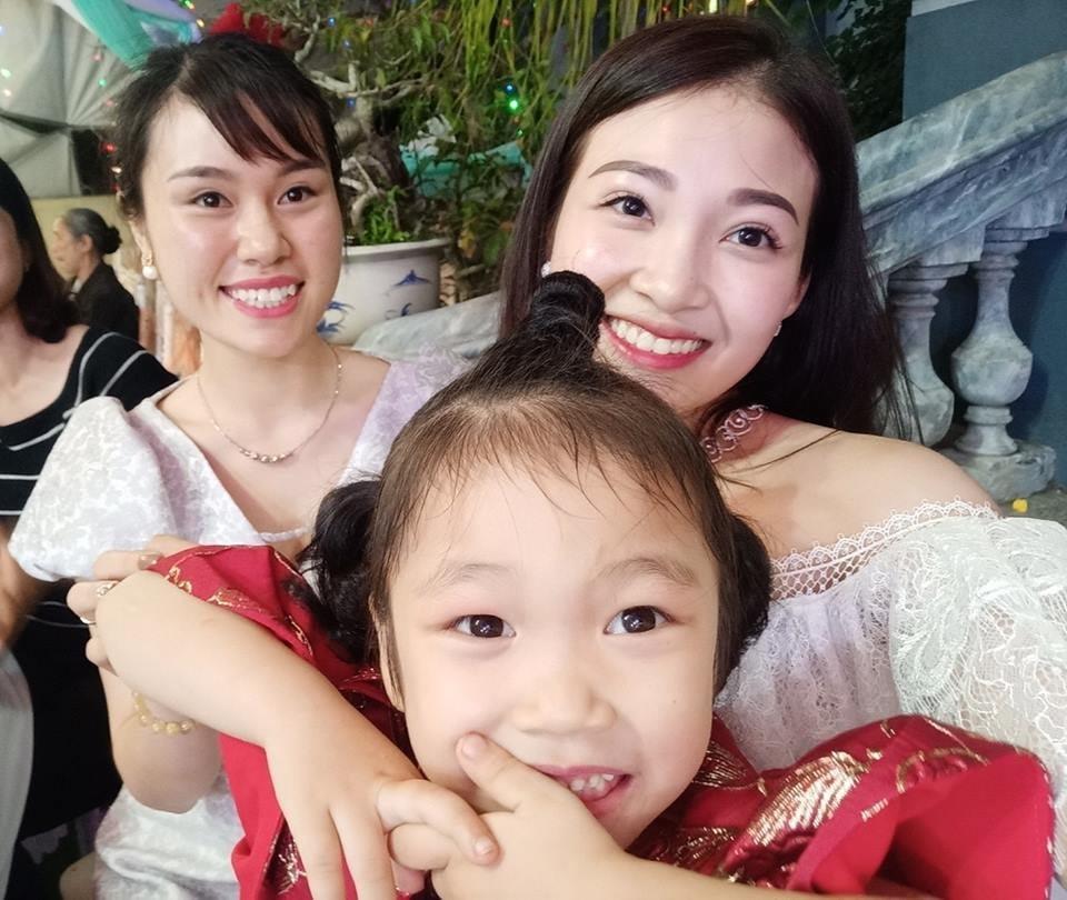Cuộc sống của cô dâu Nam Định với 200 cây vàng hồi môn giờ ra sao sau khi rời lâu đài 7 tầng? 5