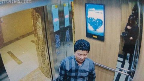 Vụ sàm sỡ trong thang máy bị phạt 200.000 đồng: Nạn nhân sẽ kiện đến cùng 1