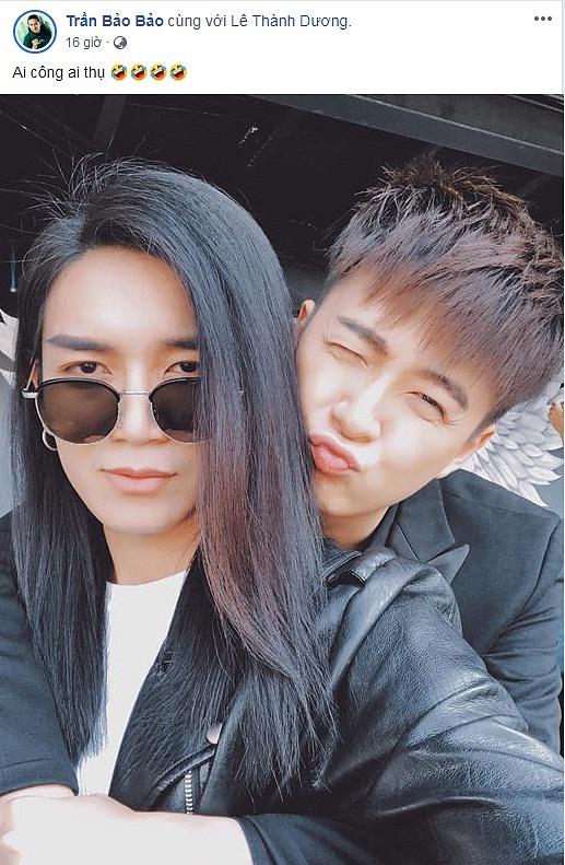Trấn Thành tiết lộ Ngô Kiến Huy sắp kết hôn, bất ngờ với danh tính cô dâu 2