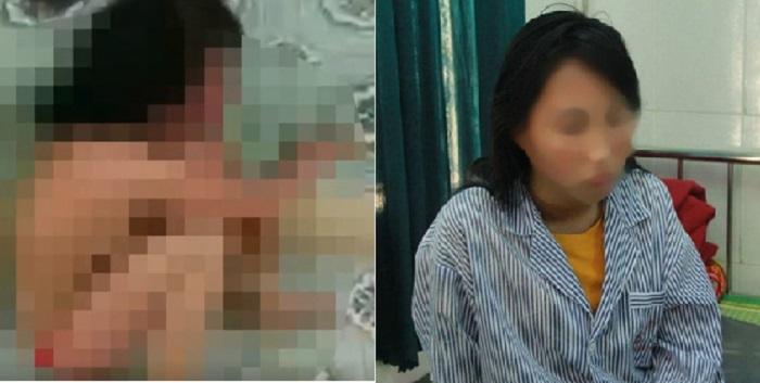 Một mạnh thường quân muốn giúp đỡ nữ sinh lớp 9 bị đánh hội đồng ở Hưng Yên 1