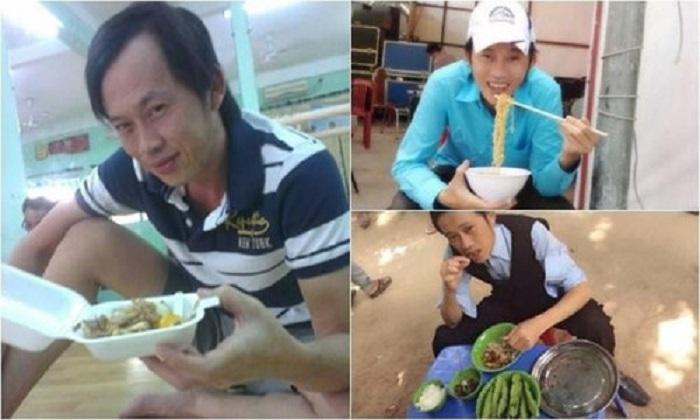 Ngỡ ngàng trước cuộc sống 'một trời một vực' của anh em ruột Hoài Linh và Dương Triệu Vũ 3