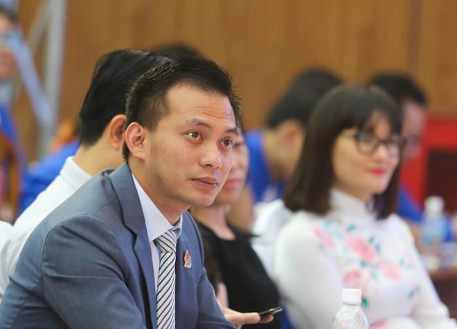 Ông Nguyễn Bá Cảnh bị cách hết các chức vụ trong Đảng 1
