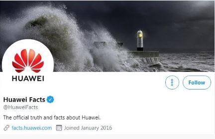Tin tức công nghệ 24h mới nhất, nóng nhất ngày 18/6/2019 2