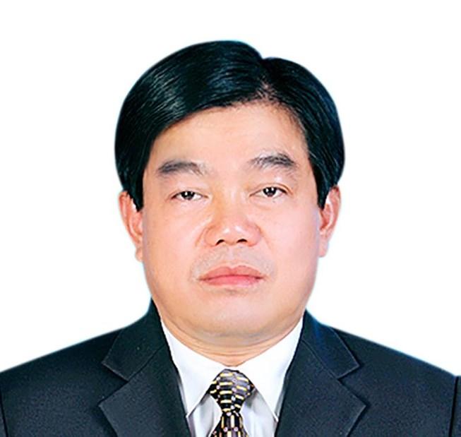 Giám đốc Sở GD-ĐT Sơn La bị cách tất cả các chức vụ Đảng 1