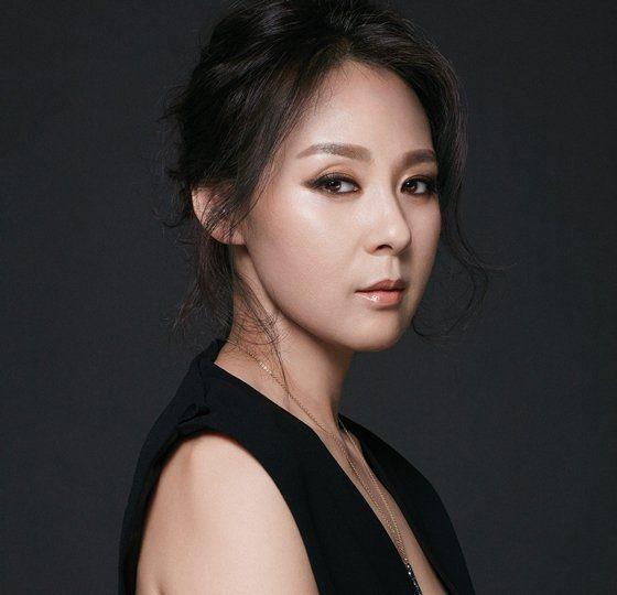 Nữ diễn viên nổi tiếng ở Hàn Quốc tử vong bất thường ở khách sạn, nghi tự sát 1