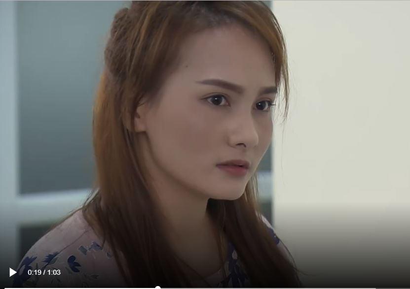Phim 'Về nhà đi con' tập 64: Vũ gây phẫn nộ khi bỏ mặc con ốm để đến chăm sóc nhân tình 2