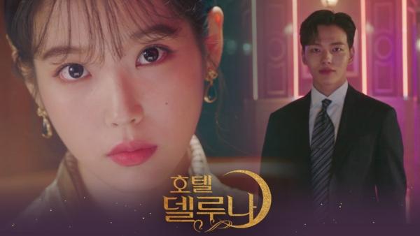 Song Hye Kyo 'đen đủi' khi bị dân mạng tấn công vô cớ hậu ly hôn Song Joong Ki 1