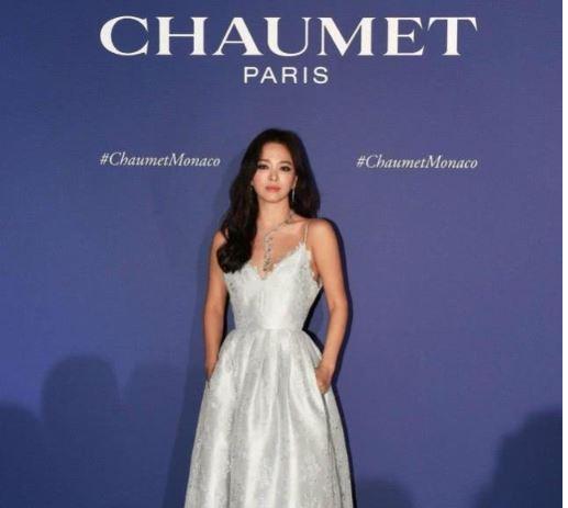 Bị 'vuột mất ánh hào quang', Song Joong Ki vẫn có cuộc sống tốt sau ly hôn Song Hye Kyo 5