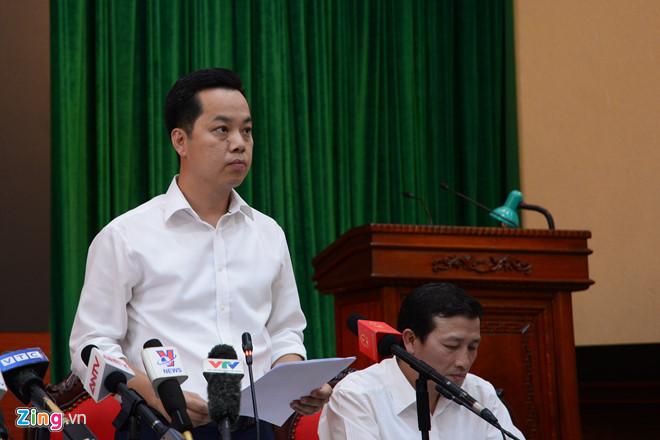 Hà Nội chính thức công bố nguyên nhân cháy nhà xưởng của công ty Rạng Đông 1