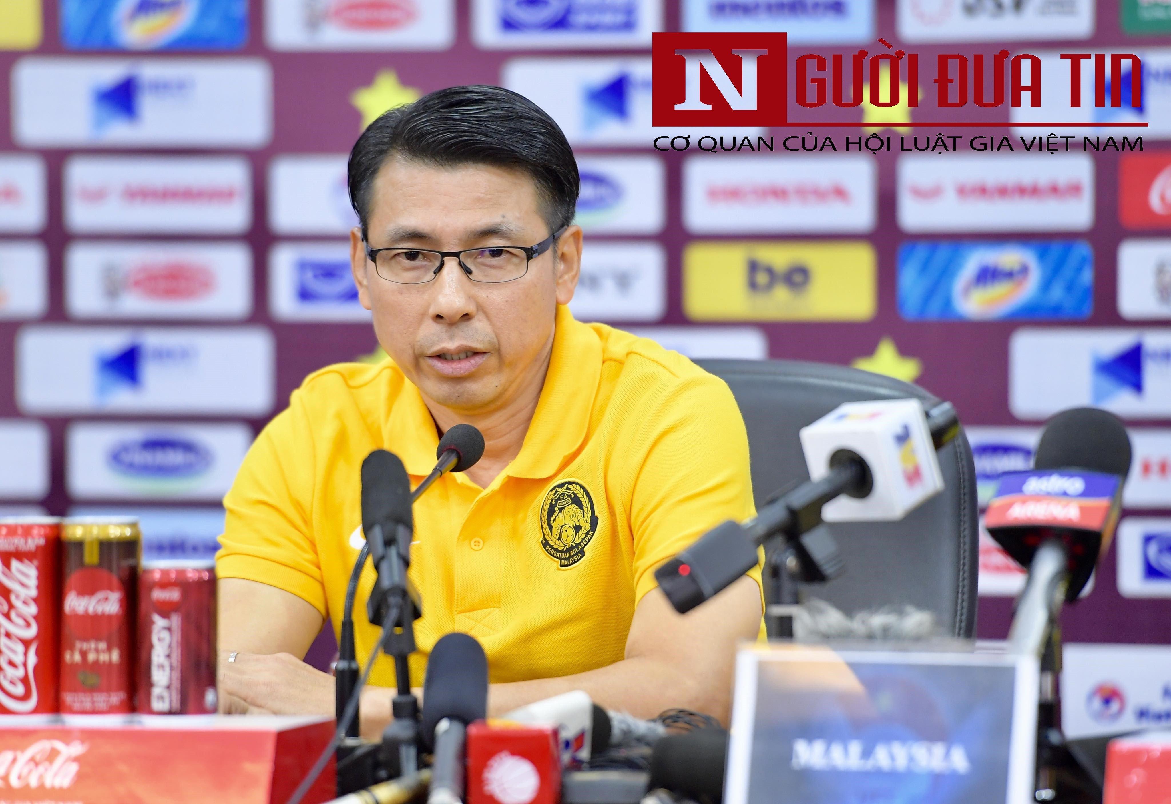 HLV Tan Cheng-Hoe: