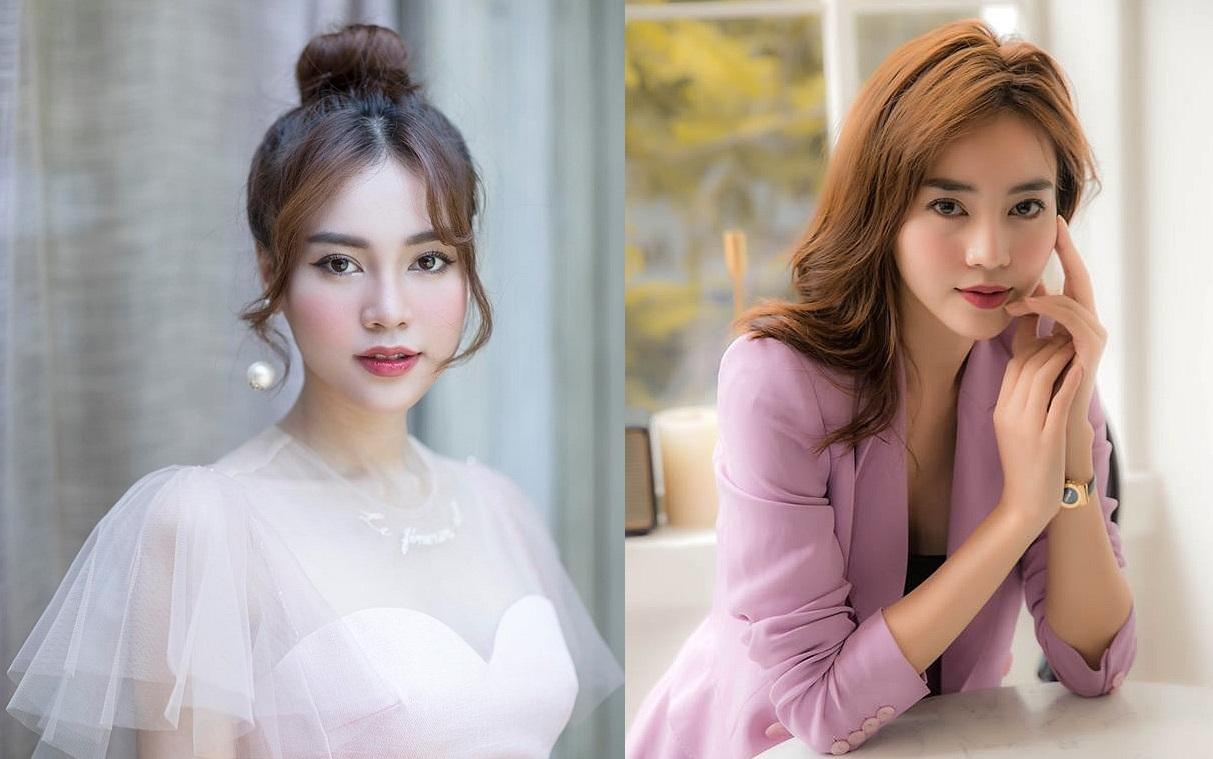 Nữ diễn viên 'Tiếng khóc trong mưa' tiết lộ về con người của Nhã Phương 2