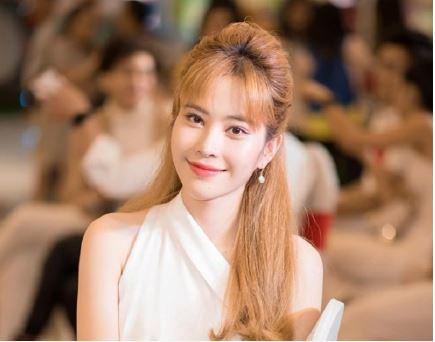 Nam Em bất ngờ tiết lộ lý do thích cầu thủ Quang Hải sau khi công khai bạn trai đại gia 1