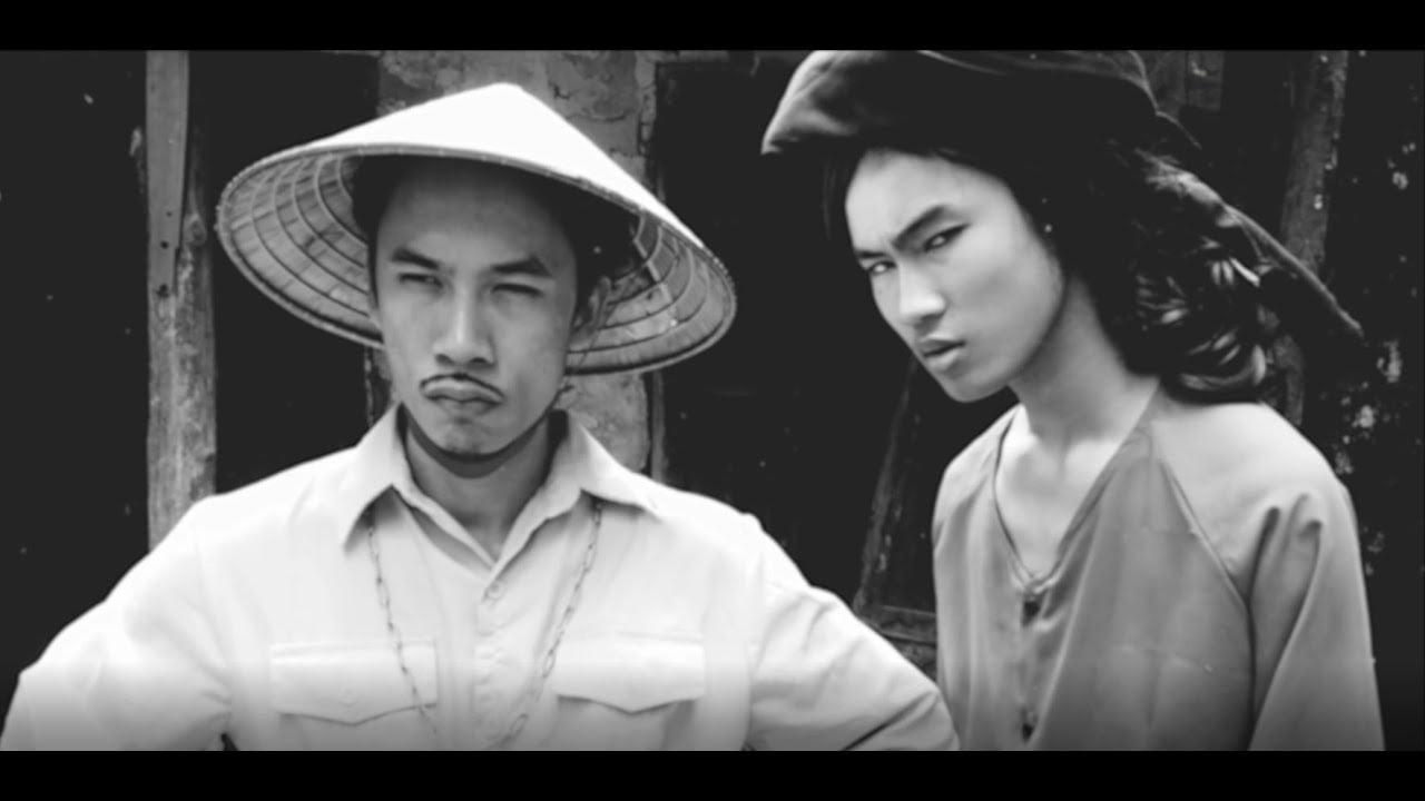 1977 Vlog: Hiện tượng Youtube Việt Nam 'kỳ lạ' nổi tiếng chỉ sau 1 đêm 3