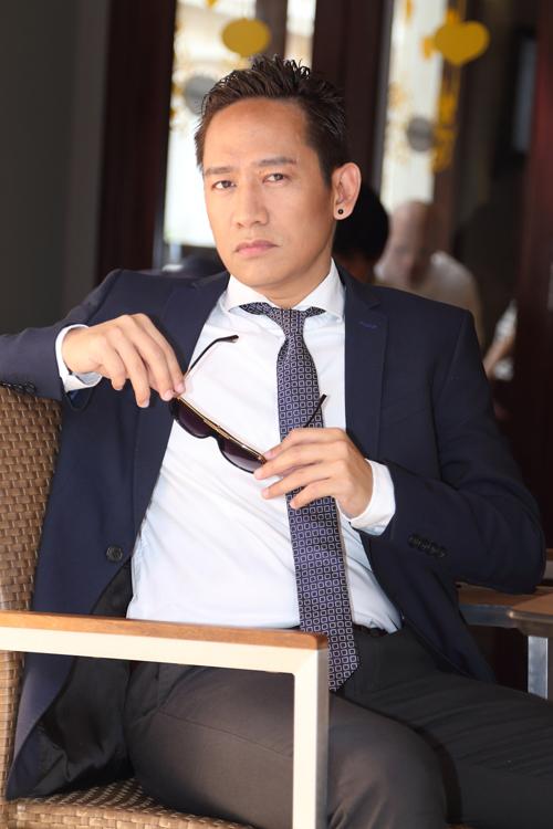 Lén xem clip nhạy cảm của Văn Mai Hương, ca sĩ Duy Mạnh bất ngờ bị vợ phát hiện 1