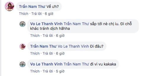 Con trai Hoài Linh có hành động thân mật với 'Kiều nữ làng hài' sau khi phủ nhận hẹn hò 2