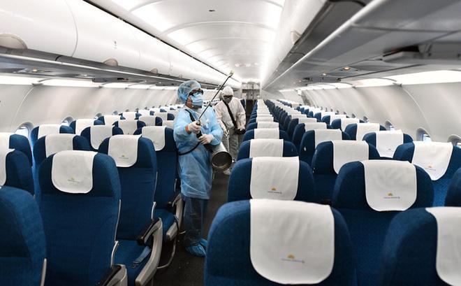 Công điện khẩn gửi Bộ Công an điều tra người tiếp xúc với khách Nhật nhiễm Covid-19 1
