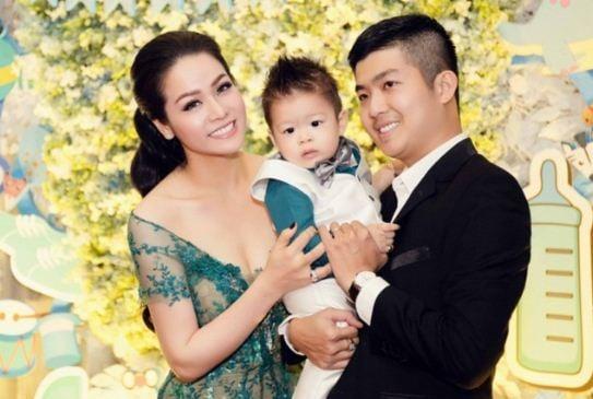 Nhật Kim Anh tuyên bố thẳng thừng với chồng cũ vì có động thái gây bức xúc 3