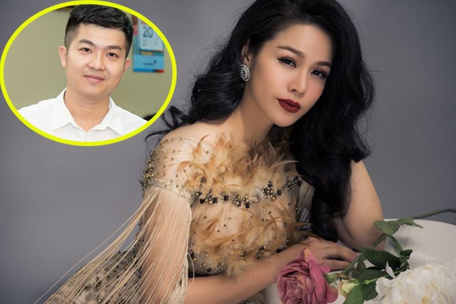 Nhật Kim Anh tuyên bố thẳng thừng với chồng cũ vì có động thái gây bức xúc 2