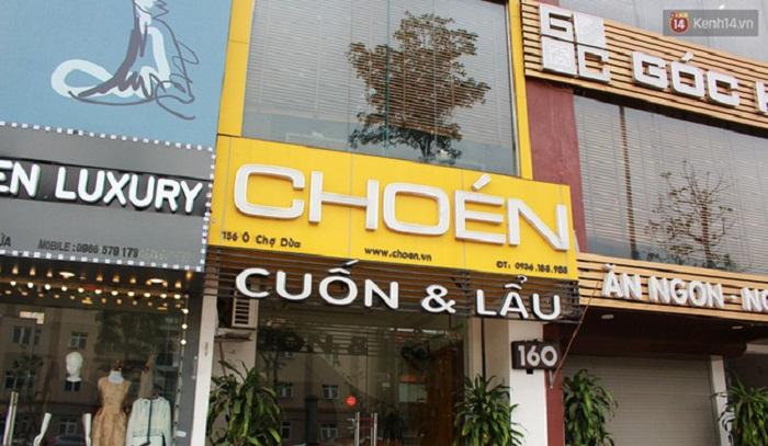 Hà Nội: Những loại hình kinh doanh nào được mở cửa trở lại từ 0h ngày 23/4? 1