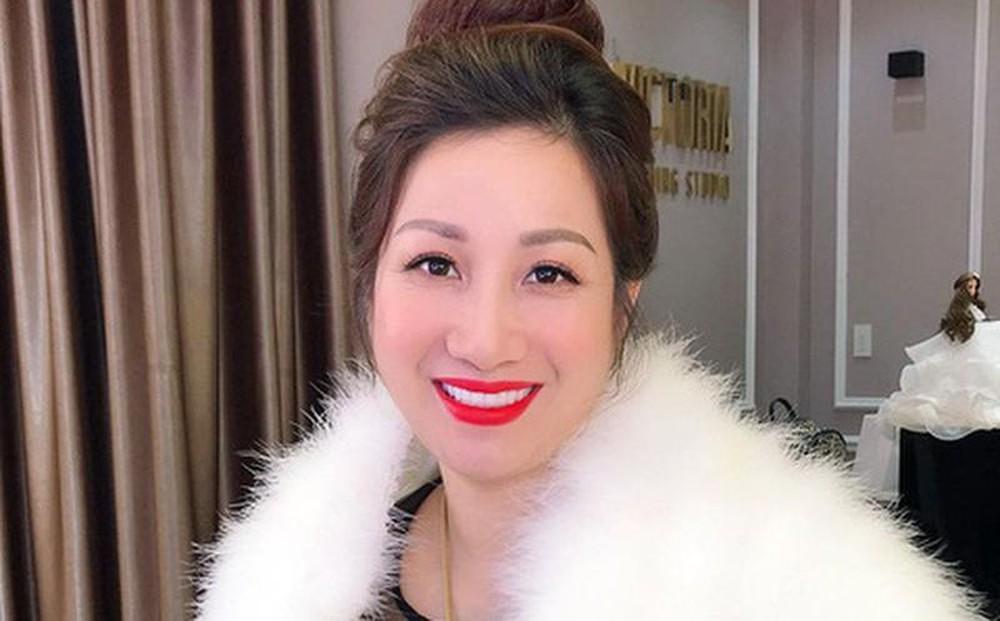 Vợ Đường 'Nhuệ' bị khởi tố thêm tội sẽ phải đối diện với hình phạt nào? 3