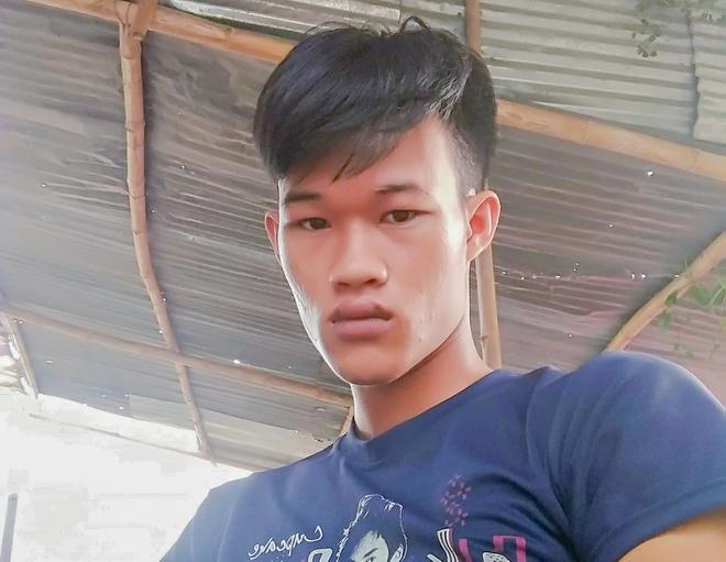 Diễn biến mới nhất vụ bé gái 13 tuổi bị sát hại ở Phú Yên 1