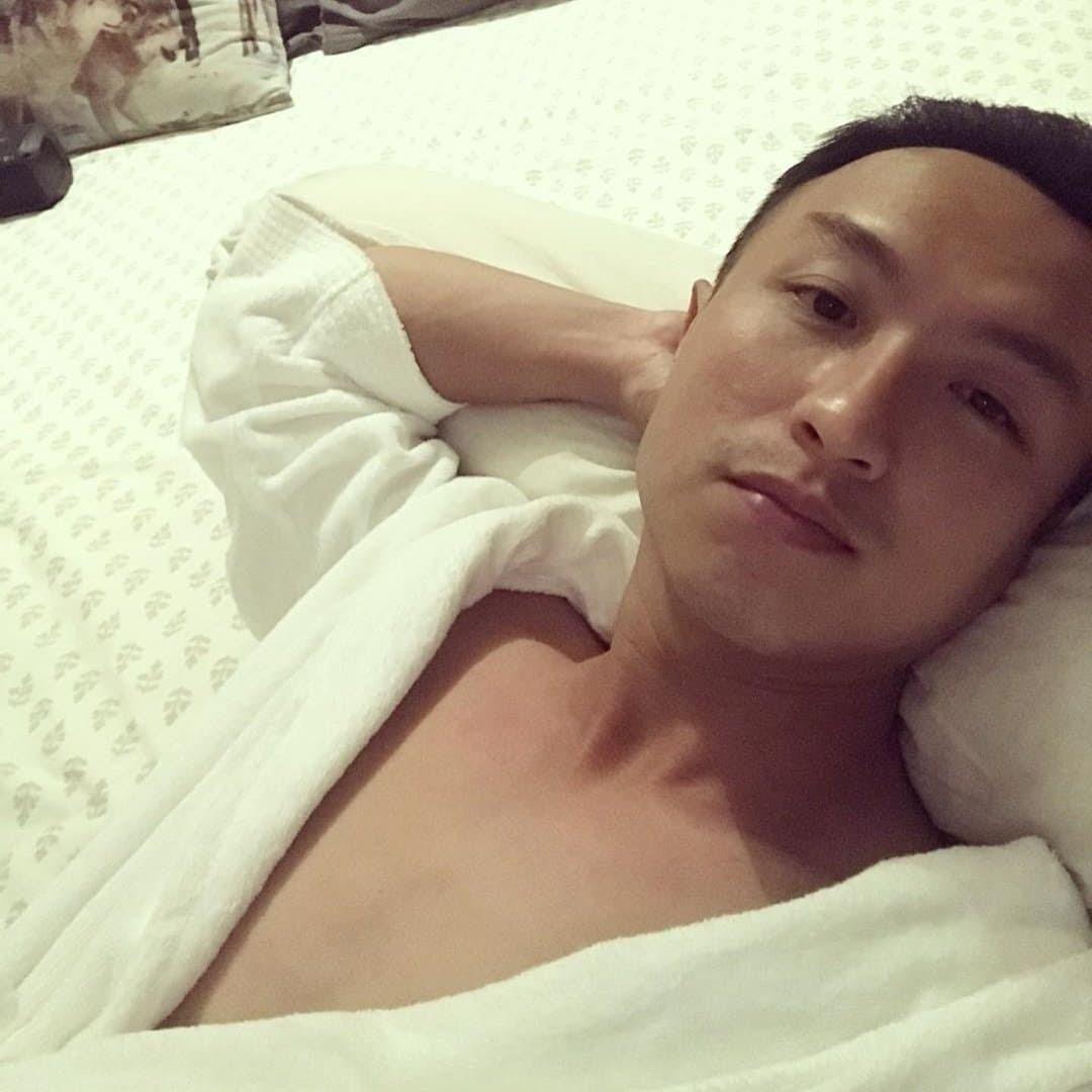 MC VTV 'miệt thị' giới tính của Hương Giang bị dân mạng 'đào mộ' ảnh nhạy cảm 5
