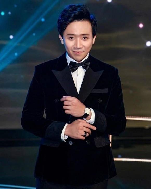 Trấn Thành lại gây tranh cãi vì 'chiếm sóng' hậu đùa cợt nhắc đến tình cũ của Hari Won trên truyền hình 2