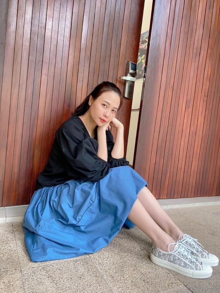 Đàm Thu Trang bất ngờ bị 'vạch trần' con người thật sau khi cưới Cường Đô la 3