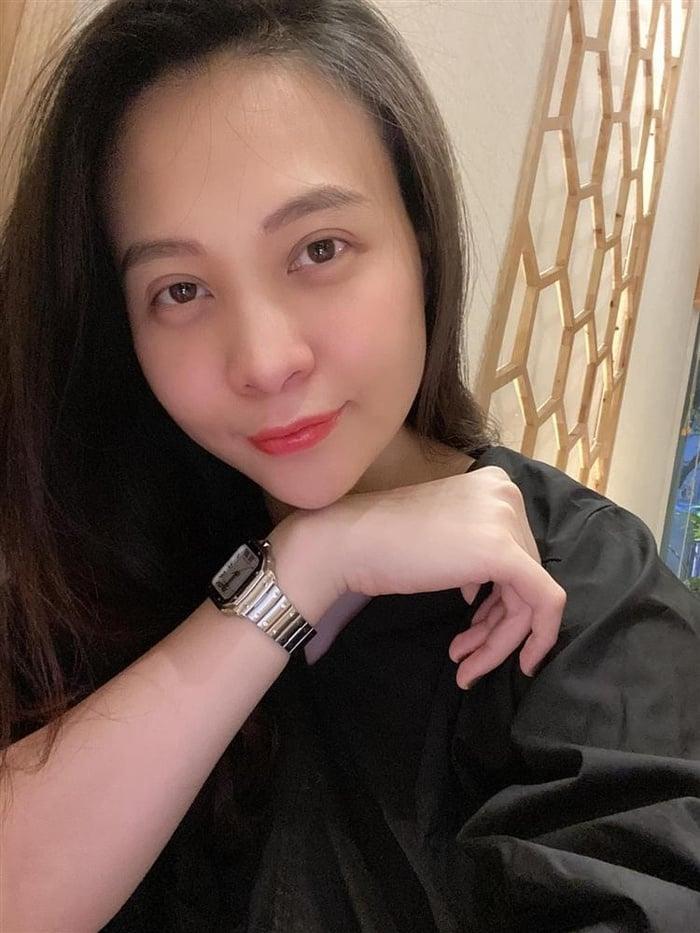 Đàm Thu Trang bất ngờ bị 'vạch trần' con người thật sau khi cưới Cường Đô la 2