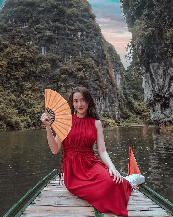 Vừa đám hỏi với Phan Thành, Primmy Trương đã lộ ngay mối quan hệ với gia đình chồng sắp cưới 8