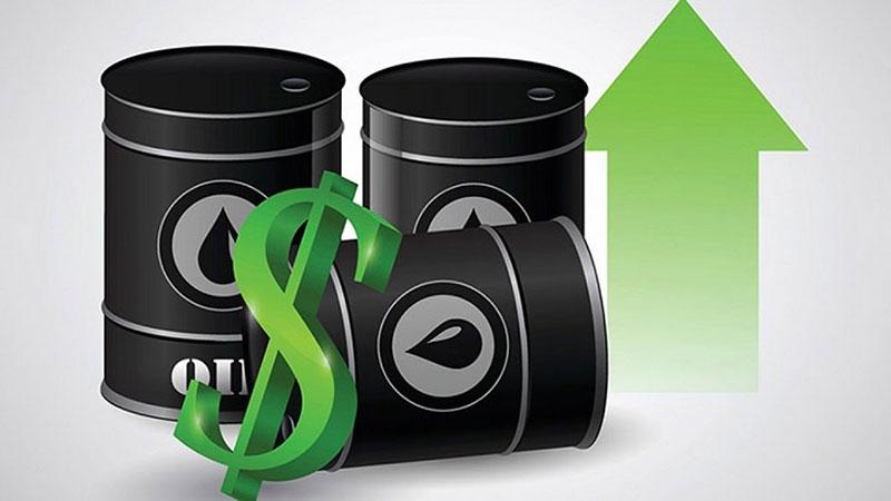 آخرین اخبار قیمت بنزین امروز 5/2: ادامه دهید 1