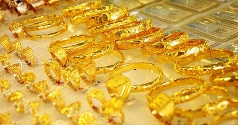 لیست قیمت طلا امروز ، 31 مه: در روز اول هفته 1 کمی افزایش یافت