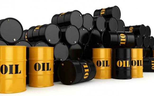 اخبار قیمت بنزین امروز ، 2 ژوئن: افزایش شدید 1