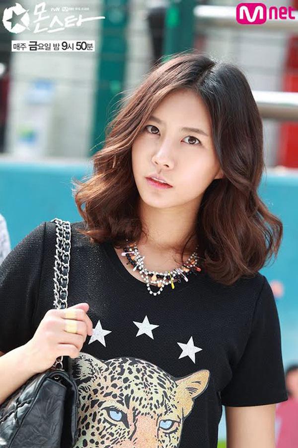 Nữ ca sĩ từng tống tiền Lee Byung Hun lột xác khó tin sau 5 năm ra tù 1
