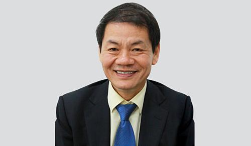 5 tỷ phú Việt Nam lọt vào danh sách tỷ phú thế giới Forbes bình chọn 2